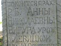 luzhkiv (131)