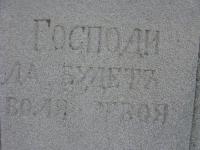luzhkiv (135)
