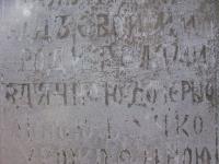 luzhkiv (164)