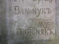 luzhkiv (170)