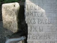 luzhkiv (178)
