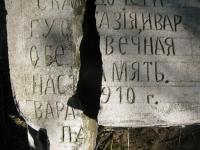 luzhkiv (180)
