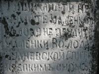 luzhkiv (185)
