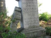 luzhkiv (187)