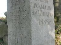 luzhkiv (188)