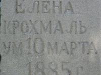 luzhkiv (192)