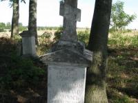luzhkiv (194)