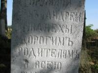 luzhkiv (195)
