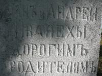 luzhkiv (196)