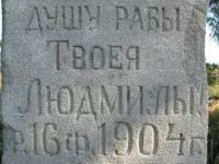 luzhkiv (24)