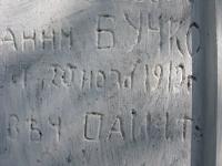 luzhkiv (34)