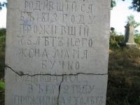 luzhkiv (77)