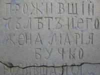 luzhkiv (79)