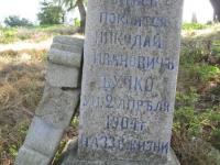 luzhkiv (88)