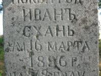 luzhkiv (97)