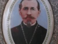 stepankovychi (38)