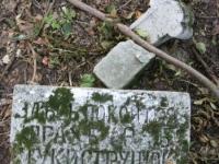 cholmshchyna_4630