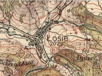 Losia_02