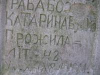 sukha_vola (138)