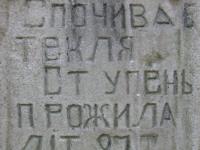 sukha_vola (14)
