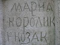 sukha_vola (219)