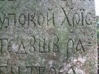 sukha_vola (273)
