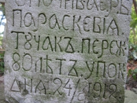 sukha_vola (380)
