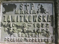 sukha_vola (407)