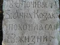 sukha_vola (413)