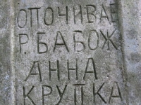 sukha_vola (454)