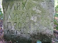 sukha_vola (497)