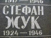 sukha_vola (79)