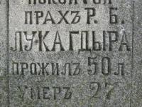 rizne_387