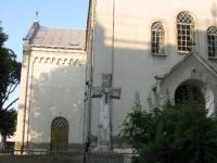 lubachiv (1)
