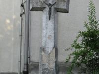 lubachiv (2)