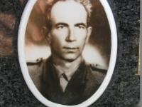 litovyshchi (69)