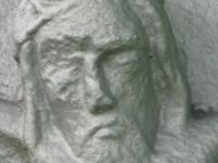 Jablonycia (27)