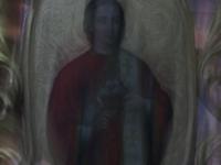 Perehrymka (28)