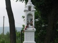 Perehrymka (2)