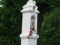 Perehrymka (7)