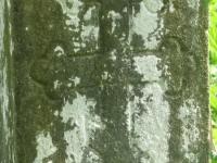 ZawadkaRym6 (54)