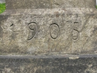 Bortne (113)