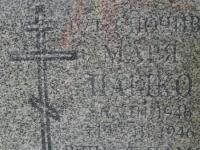 Bortne (154)