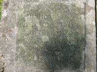 Bednarka (82)