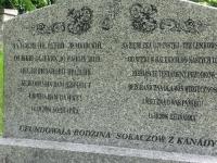 Bednarka (46)