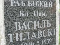 Bednarka (48)