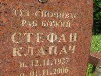 Bednarka (52)