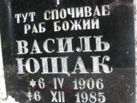 Bednarka (67)
