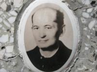 Bednarka (68)