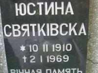 Bednarka (74)